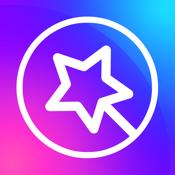 Magic Screen - Customize your Lock & Home Screen Wallpaper icon