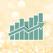 黄金期货大全-全球外汇期货软件
