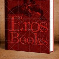 Codes for Eros Bücher Hack