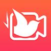 SwallMovie-Video Editor