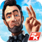App Icon for Civilization Revolution 2 App in United States IOS App Store