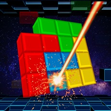 Activities of Shoottris: Beyond the Classic Brick Game