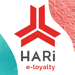 HARi e-loyalty