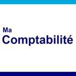 Ma Comptabilité