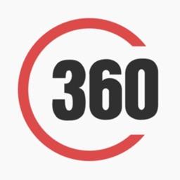 360珠宝卫士 - 翡翠珠宝玉石鉴定证书查询