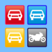 CAR MANAGER FOR CARS & BIKES