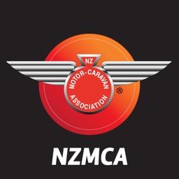 NZMCA Travel
