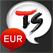 TS 유럽 회화 번역기