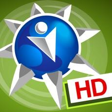 Activities of Tilt to Live HD