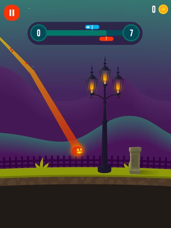 Super Ball Heroes screenshot 8