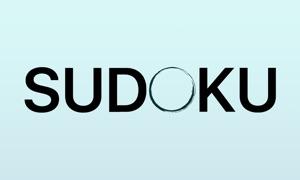 Sudoku TV