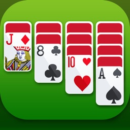 Solitaire One