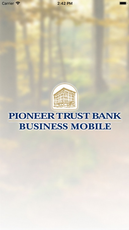 PTB Business Mobile