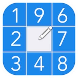 Sudoku Master-crossword puzzle
