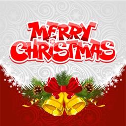 Christmas Wallpaper HD!