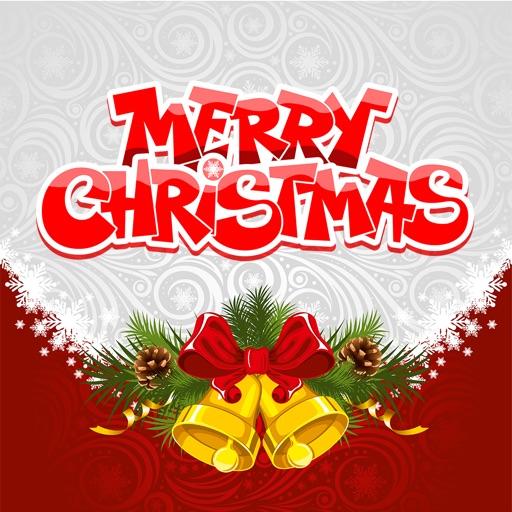Christmas Wallpaper Hd By Ajay Patel