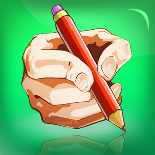 How to Draw Pro