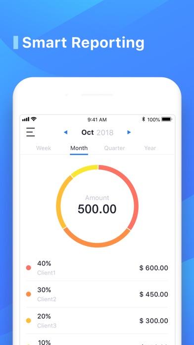hours keeper revenue download estimates apple app store us