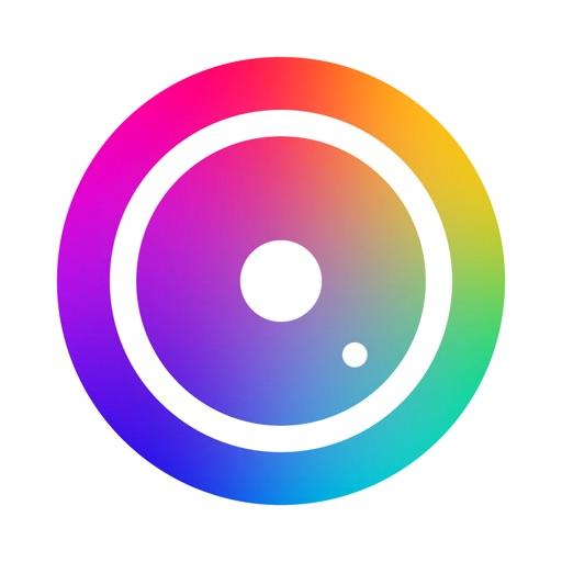 ProCam 5 application logo