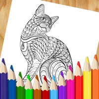 Codes for Animal Coloring Pages Games Hack