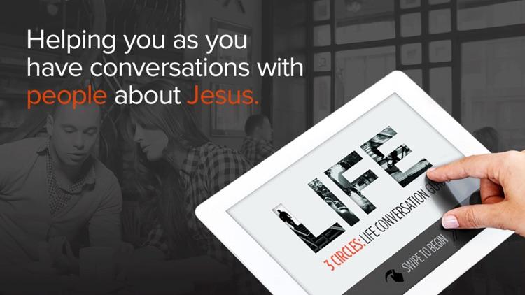 Life Conversation Guide