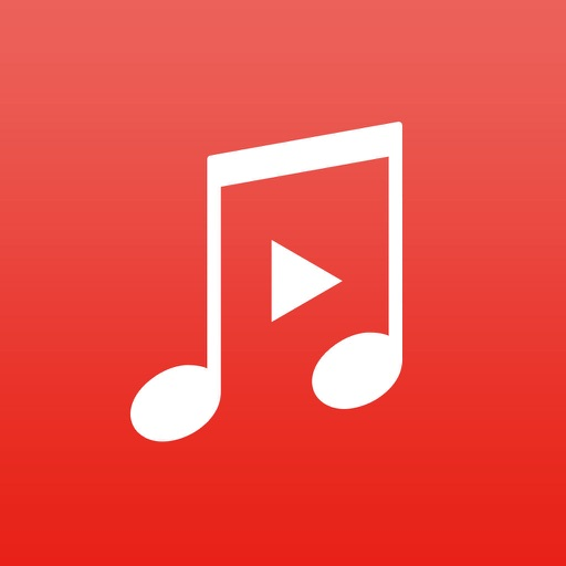 iMusic BG - MP3 Songs Player & Fast Music Streamer by Khosla Neil