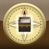 iSalam: Qibla Compass - iSalam