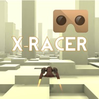 Codes for VR XRacer: Racing VR Games Hack
