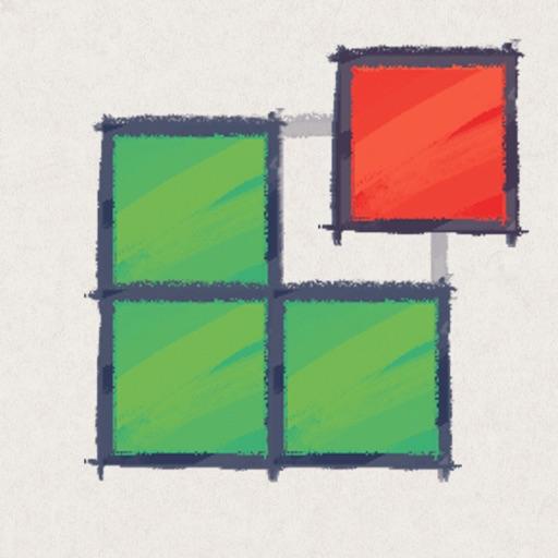 Doodle Blocks