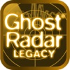 Ghost Radar®: LEGACY Ranking