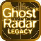 Ghost Radar ™ icon