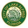 Lake Alfred 311 App