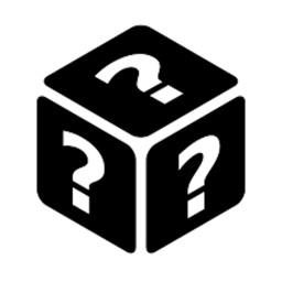 Simple Random Number Generator