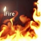 Огонь  ++ icon