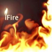 iFire ++