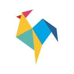 RoosterMoney Allowance Tracker