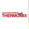 essen & trinken mit Thermomix