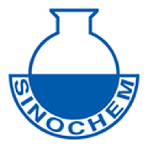 HEC共享费控平台 app logo