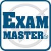 USMLE Step 1 Practice Exam v2