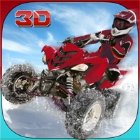 Codes for Snow Quad Bike Simulator 3D – Ride the offroad atv & show some extreme stunts Hack