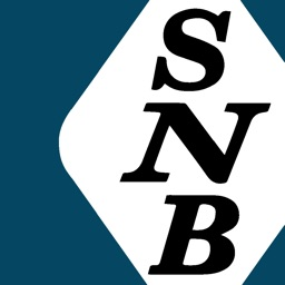 SNB Personal Banking