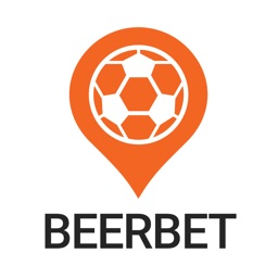 Beerbet - Sports and Bars