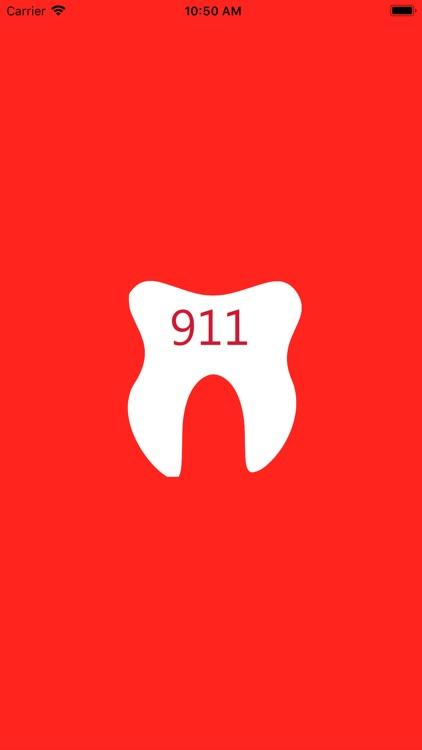 Dental911