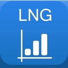 Oil and Gas Global Markets icon
