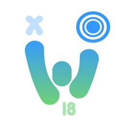 Wotja X 2018 Generative System