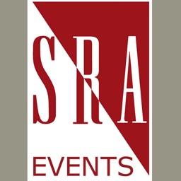 SRA Events