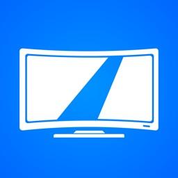 TVist - TV Guide & Listings