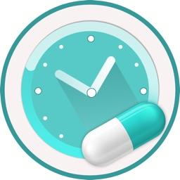 Pill Reminder - Pill Tracker