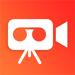 137.Video Editor Movie Music Maker