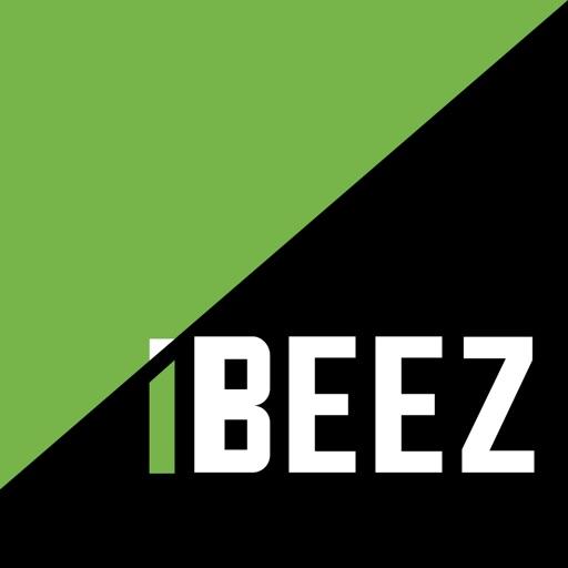 iBeez 2